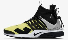 cb750091e5 More Acronym x Nike Prestos in the works  trib.al A0GcAHT (via