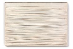 A Piero Manzoni Sells at Hauser & Wirth for Over $11 M., and More Sales from Art Basel's Second Day | ARTnews