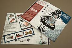 All sizes   Illustrative Boutique Brochure, via Flickr.