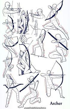reference fighting drawing trendy poses 50 50 Trendy Drawing Poses Reference Fighting 50 Trendy Drawing Poses Reference FightingYou can find Pose reference and more on our website Sitting Pose Reference, Action Pose Reference, Figure Drawing Reference, Drawing Reference Poses, Anatomy Reference, Drawing Ideas, Hand Reference, Kissing Reference, Couple Poses Reference