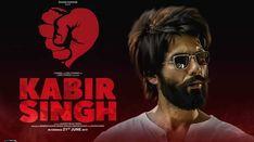 for free download Kabir Singh ringtone download mp3 | Bekhayali instrumental Sing Movie, Hindi Movie Song, Movie Songs, Hindi Movies, Mp3 Song, Song Lyrics, Cinema 21, Ringtone Download, Bollywood Songs