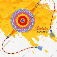 Festival Background, Wedding Background, Background Banner, Happy Rakshabandhan, Raksha Bandhan, Indian Festivals, Rakhi, Clipart Images, Prints For Sale