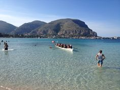 Experience is not what happens to you. It's what you do with what happens to you. Palermo things to see and do. PMOCard™ www.pmocard.it