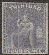 Sello%3A%20Seated%20Britannia%20(Trinidad%20y%20Tobago)%20(_TRINIDAD)%20Mi%3ATT%208%2CSn%3ATT-TR%2015%20%23colnect%20%23collection%20%23stamps