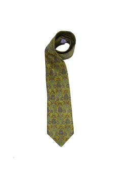 Vintage gentleman tie/Christian Dior vintage ties/Christian Dior/Christian Dior Monsieur/Vintage ties/Wide ties