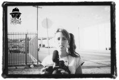 Diana Spaghetto #videomaker #talent #dianaspaghetto #interviews #popcornblogazine