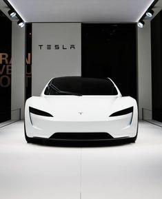 Tesla Logo Tesla Car Symbol Meaning And History Car