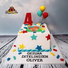 Fantastic 282 Best Birthday Cakes Images Cake Chicago Dream Cake Birthday Funny Birthday Cards Online Elaedamsfinfo