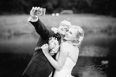 Artystyczna Fotografia Ślubna Zielona Góra | Anna Zielińska Fotografia | tel. 608 175 308 | www.anjazielinska.com | Anna, Weddings, Wedding Dresses, Fashion, Bride Dresses, Moda, Bridal Gowns, Fashion Styles, Wedding