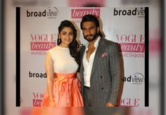 Ranveer Singh Shares Funny video about Alia Bhatt #Bollywood #Movies #TIMC #TheIndianMovieChannel #Entertainment #Celebrity #Actor #Actress #Director #Singer #IndianCinema #Cinema #Films #Magazine #BollywoodNews #BollywoodFilms #video #song #hindimovie #indianactress #Fashion #Lifestyle #Gallery #celebrities #BollywoodCouple #BollywoodUpdates #BollywoodActress #BollywoodActor #News