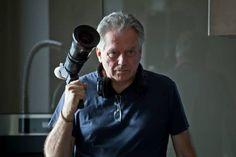 """Jerzy Zieliński, reżyser """"Króla życia"""" w wywiadzie dla Naszemiasto.pl: """"Polacy mają rozdmuchaną fantazję, chociaż nie wiem, w którym kierunku. Może z jednej strony jesteśmy romantykami, a z drugiej brutalami"""". Więcej: http://warszawa.naszemiasto.pl/artykul/jerzy-zielinski-rezyser-krola-zycia-khululeka-to-moja,3520949,art,t,id,tm.html"""