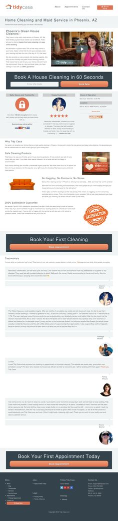 Pin by Winner Resumes on Best resume writing service-Professional - perfect resume az