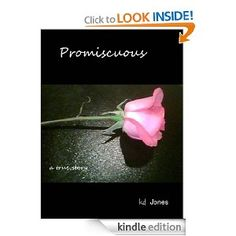 Promiscuous #sexbook #sexbooks #sex #truesexstories