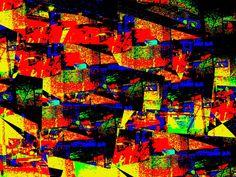 Lee Eggstein / abstrakte ,moderne Kunst der Malerei dramfolistisch / Kunstdrucke / Leinwanddrucke abstrakte ,moderne ,expressive Malerei , von mini bis xxxl-Format , siehe Onlineshop architektur,