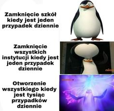 Very Funny Memes, Wtf Funny, I Phone 7 Wallpaper, Reaction Pictures, Funny Pictures, Polish Memes, Quality Memes, Lol, Humor