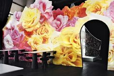 """Blits Restaurant 