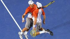 We have ALL the best live #Tennis streaming and betting tips on our website!  What are you waiting for?!?! CLICK HERE!!! http://www.livetennis.com