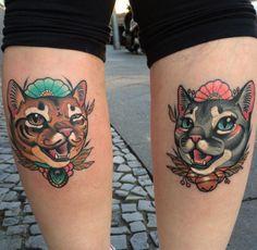 9e73dfa84 23 Best Tattoo ideas images   Ink, Star wars tattoo, Tattoo ideas