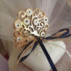 Washer Necklace, Brooch, Wedding, Jewelry, Life, Hue, Valentines Day Weddings, Jewlery, Jewerly