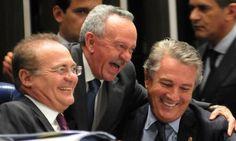 http://www.revoltabrasil.com.br/videos/9760-r-204-milhoes-e-o-valor-pago-pelo-brasileiro-por-dia-para-partidos-politicos.html