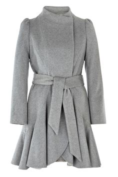 Would love this for late winter/early spring.