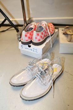 ef77e51fd81 1292 Best Shoes Design images in 2019