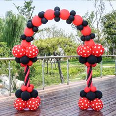 Balloon Arches For Parties Water Balloon Base Stand Wedding Arch Decorations Latex Balloon Column Base Birthday Party Decoration Balloon Columns, Balloon Arch, Balloon Garland, Balloon Centerpieces, Balloon Decorations Party, Birthday Party Decorations, Water Balloons, Baby Shower Balloons, Birthday Balloons