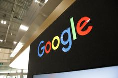 Google hascreated its largest humanitarian fund to date in response toPresident Trump'sexecutive order on immigration. The search giant's newest..