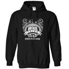 IT S A WHITACRE THING YOU WOULDNT UNDERSTAND - #hooded sweatshirt #sweater nails. WANT IT => https://www.sunfrog.com/Automotive/IT-S-A-WHITACRE-THING-YOU-WOULDNT-UNDERSTAND-rjqzcrlnpg-Black-29246351-Hoodie.html?68278