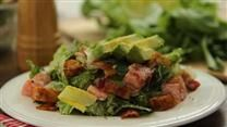 BLT Salad Video - Allrecipes.com