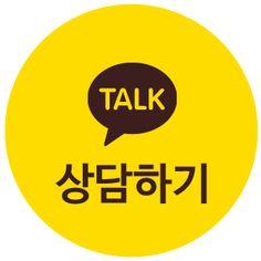 77사이즈 Fashion Beauty, Womens Fashion, Korean Women, Korean Beauty, Company Logo, Logos, Beauty Products, Style, Swag