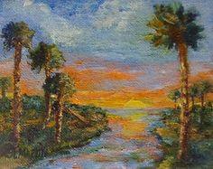 Annie St Martin Fine Art