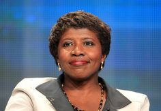 Rest in Power. Gwen Ifill, journalist who became staple of public affairs TV shows, dies at 61