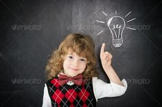 Back to school ...  active, baby, back, background, blackboard, blank, boy, bulb, business, chalk, child, class, classroom, concept, copy, creative, creativity, drawing, education, face, fun, geek, girl, hand, happy, hipster, idea, imagination, kid, knowledge, lamp, leader, learning, lesson, light, nerd, person, pupil, retro, school, schoolchild, sketch, solution, space, student, study, success, unusual, vintage, winner