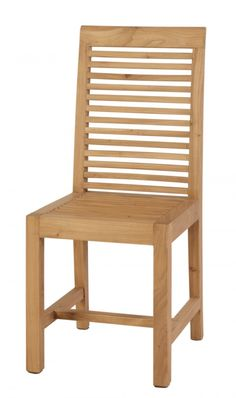 Wooden Dining Chairs, Dining Furniture, Furniture Design, Best Online Furniture Stores, Chair Design Wooden, Stylish Chairs, Dinning Set, Isco, Home Decor