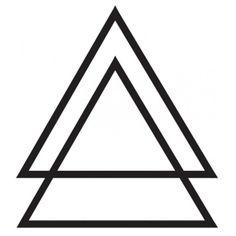 egyptian symbol gallery eye of horus within triangle pyramides pinterest tatouages la. Black Bedroom Furniture Sets. Home Design Ideas