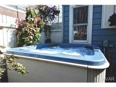 Photos of 3 bed, 1.5 bath, 1260 sqft, $149,000 - HotPads