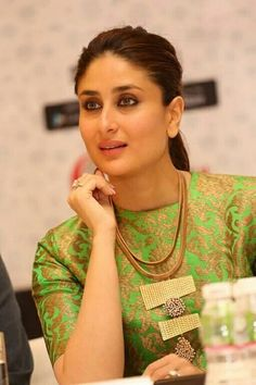Kareena                                                                                                                                                     More
