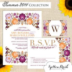 Polish Wedding Invites Polish Poland Pinterest Wedding