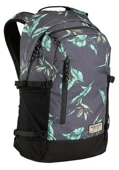 #planetsports BURTON - Prospect Backpack hawaiian heather