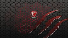 MSI mouse pad High quality pad to mouse notbook computer mousepad big gaming padmouse gamer to laptop keyboard mouse mats Wallpaper Für Desktop, Full Hd Wallpaper, Wallpaper Gallery, Home Wallpaper, Computer Wallpaper, Best Gaming Wallpapers, Gaming Desktop, 1366x768 Hd, Backgrounds