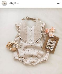 Ideas baby boy fashion clothes kid styles for 2019 Little Girl Outfits, Baby Boy Outfits, Kids Outfits, Summer Outfits, Baby Girl Fashion, Kids Fashion, Fashion Clothes, Fashion Ideas, Babies Fashion