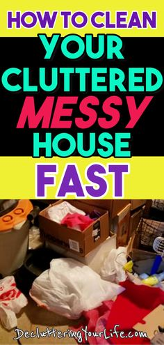 Excellent cleaning tips hacks are offered on our website. Take a look and you wont be sorry you did. Organizing Hacks, Clutter Organization, Home Organization Hacks, Hacks Diy, Deep Cleaning Tips, House Cleaning Tips, Cleaning Hacks, Cleaning Solutions, Messy House