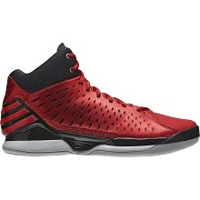 adidas No Mercy Basketball Shoes Mens Adidas Men 1cbd878126