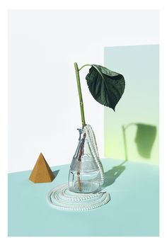 David Abrahams - Still life photography  http://www.mbklondon.com/daoverview http://www.davidabrahams.co.uk/