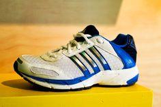 Kids Running   Run2Day - De complete hardloopwinkel