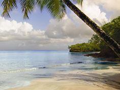 St. James's Club Morgan Bay, Saint Lucia, St. Lucia