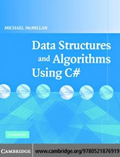 Data Structures By Balaguruswamy Ebook