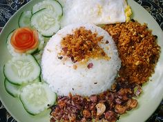 myanmar spice fish cooking - Google Search