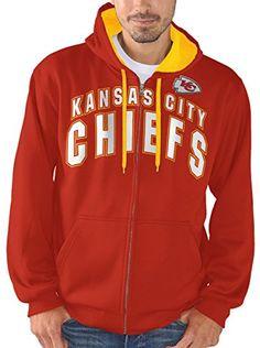 f79c0ab49 Kansas City Chiefs NFL Men s G-III
